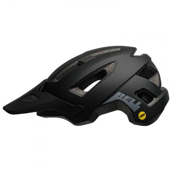 Bell Overdrive vélo de course vélo casque jaune//noir 2017