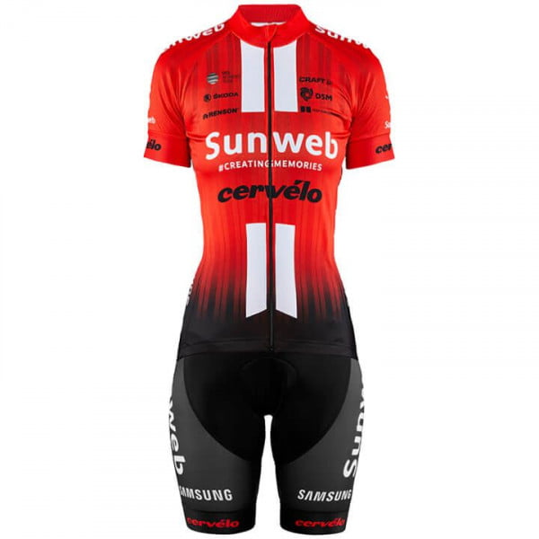 alpecin jedermann team 2019